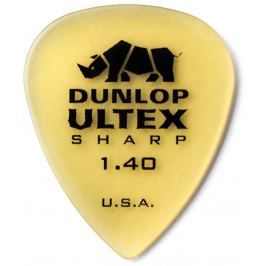 Dunlop Ultex Sharp 1.4