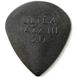 Dunlop Ultex Jazz III 2.0