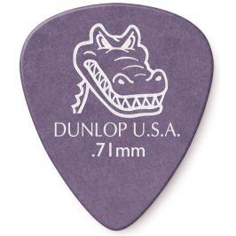Dunlop Gator Grip 0.71