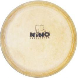 NINO HEAD-NINO3-65