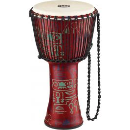 Meinl PADJ1-M-G Travel Series