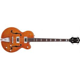 Gretsch G5440LSB Electromatic Hollow Body OR