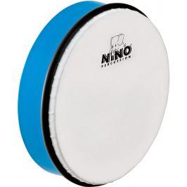 NINO NINO45SB