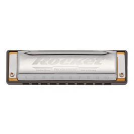 Hohner Rocket F#-major