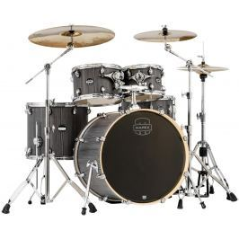 Mapex Mars studio set Smoke Wood