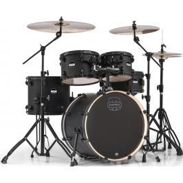 Mapex Mars rock set Night Wood