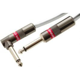Monster CLAS-I-21AC WH