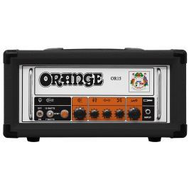Orange OR15H Black