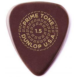 Dunlop Primetone Standard 1.5 511