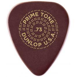 Dunlop Primetone Standard 0.73