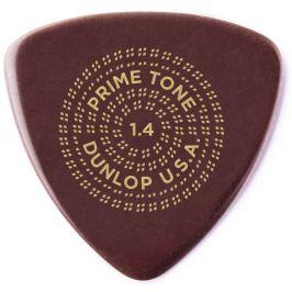 Dunlop Primetone Triangle 1.4