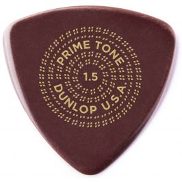 Dunlop Primetone Triangle 1.5