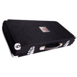 Diago Tourman Hard Case Pedal Board