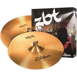 Zildjian ZBT expander pack