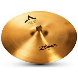 Zildjian 23
