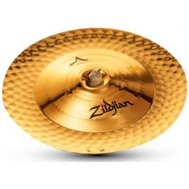 Zildjian 21
