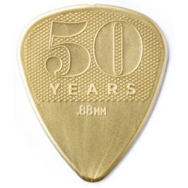 Dunlop 50th Anniversary Nylon Standard 0.88
