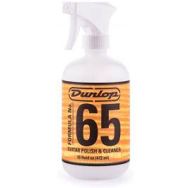 Dunlop Formula 6516