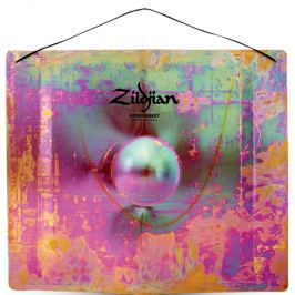 Zildjian Fx Gong Sheet