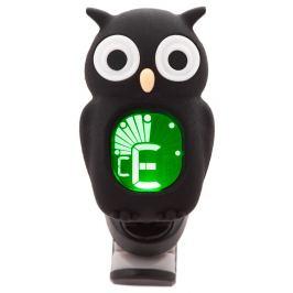 Swiff Owl Black