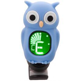 Swiff Owl Blue