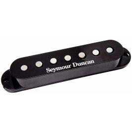 Seymour Duncan SSL-5 7 String Custom Staggered