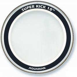 Aquarian 22