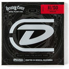 Dunlop DHCN1150 Heavy Core
