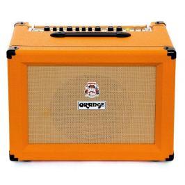 Orange Crush Pro CR60C
