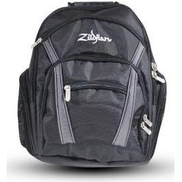 Zildjian Laptop Backpack