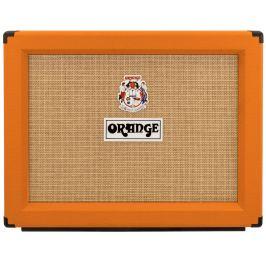 Orange Rockerverb 50C212-MkIII
