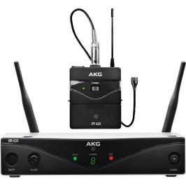 AKG WMS 420 Presenter/D