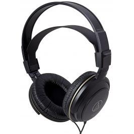 Audio-Technica AVC200