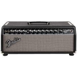Fender Bassman 800 HD 230V EU