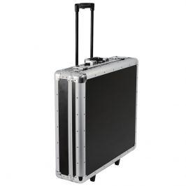 Reloop 200 Trolley CD Case PRO