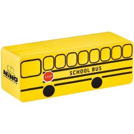 NINO NINO956 School Bus Shaker