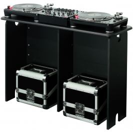 Glorious Mix Station BK