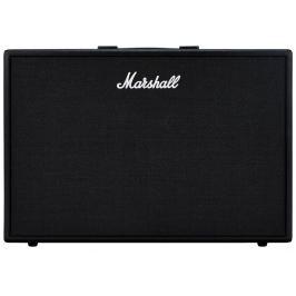 Marshall CODE 100