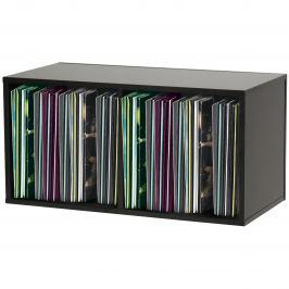 Glorious Record box 230 BK