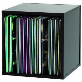 Glorious Record Box 110 BK