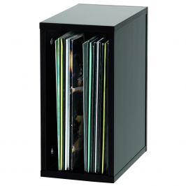 Glorious Record Box 55 BK