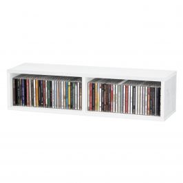 Glorious CD Box 90 WH