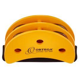 Ortega OGFT