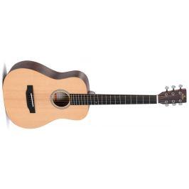 Sigma Guitars TM-12