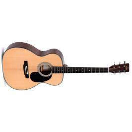 Sigma Guitars 000M-1ST