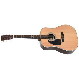 Sigma Guitars DR-28L