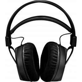 Pioneer DJ HRM7