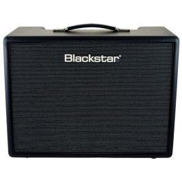 Blackstar Artist 15 Combo