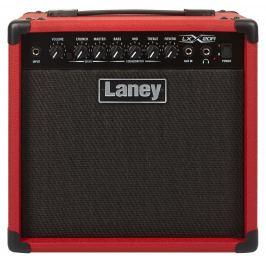Laney LX20R RD