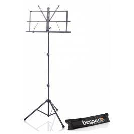 Bespeco BP01X